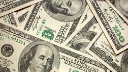 Goldman: Dolar/TL 2016'nın Sonunda 3.65'e Gelebilir