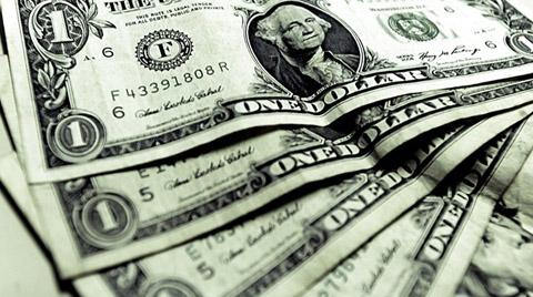 Faiz Artışı Beklentileriyle Dolar 3.0670 Lira Oldu