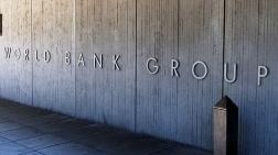 DB: Fed'in Faiz Artırımı Gelişen Piyasaları Sarsmayacak
