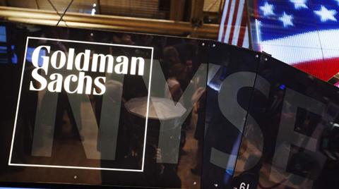 Goldman: Piyasalar Faiz Artırımına Hazır Değil