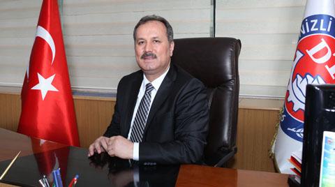 """""""Türk Firmaları Malezya'da Daha Fazla Yer Almalı"""""""