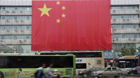 Çin Fed'in Faiz Artırımına Hazır Mı?
