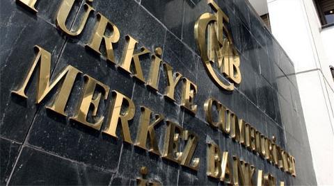 Merkez Bankası Faiz Kararını 22 Eylül'de Verecek