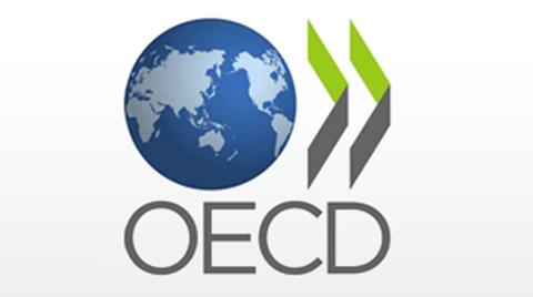 OECD: Dünya Ekonomisi Bu Yıl Yüzde 3 Büyüyecek