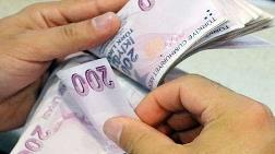 Gelişmekte Olan Ülke Paraları Yeniden Değer Kazanıyor