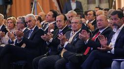 TÜSİAD Başkanı: Fed Kararı Bizi Derinden Etkileyecek