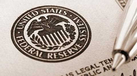 Beklenen Olmadı; Fed Faiz Oranını Değiştirmedi