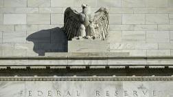 Analistlerin Fed Kararı Yorumu