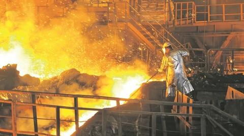 Vasıflı Çelik için 8 Milyon Liralık Yatırım