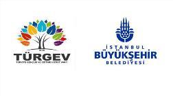 İBB Yurt Yapmak İçin Kiraladığı 9 Binadan 4'ünü TÜRGEV'e Tahsis Etti
