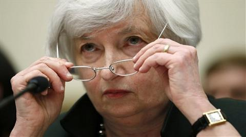 Fed Belirsizliği Körükledi