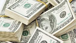 Dolar Yeni Haftaya 3 Liranın Üzerinde Başladı