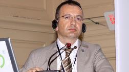 """""""Türk Akımı Siyasi Belirsizlikten Kurtuluyor"""""""
