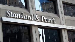 S&P, Türkiye ve Endonezya'yı Karşılaştırdı