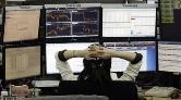 """Piyasalarda """"Çin"""" Endişesi Sürüyor"""