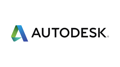 Autodesk Üretim Sektöründe Yeni Dönemi Konuşuyor