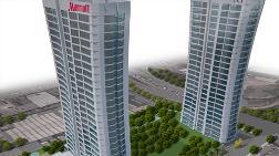 İstanbul'a 145 Milyon Dolarlık Yatırım