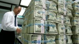 Dış Borç 405 Milyar Doları Geçti