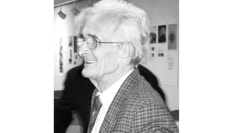 Prof. Dr. M. Erol Kulaksızoğlu'nu Kaybettik