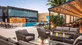 Rotana ve DAP Yapı İlk İki Otelini Türkiye'de Açtı
