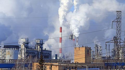 """G20 Zirvesi'nde """"Enerji"""" Konusu Masaya Yatırılacak"""