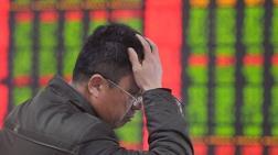 Çin, Küresel Piyasalarda Taşları Yerinden Oynatıyor