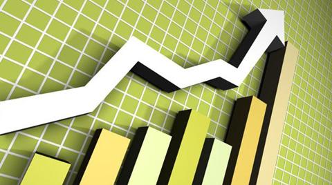 OECD: Türkiye Ekonomisi Toparlanıyor