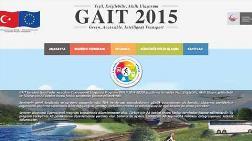 GAIT Sürdürülebilir Ulaşım için Türkiye-AB Ortaklığı Semineri