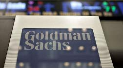 Goldman Sachs: MB Yüzünden Enflasyon Düşmüyor