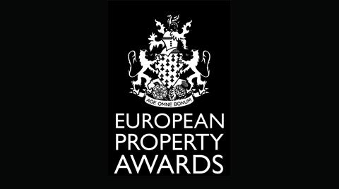 European Property Awards 2015'in Kazananları Açıklandı