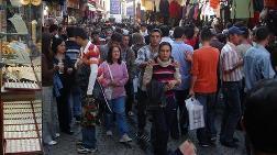 EGİAD Kemeraltı için Yeni Master Plan İstiyor