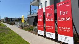 Avustralya'da Ev Fiyatlarında Köpük Endişesi