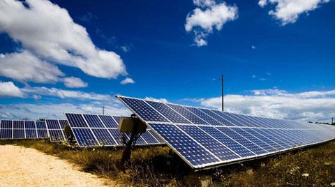 Türkiye, Rüzgar ve Güneş Enerjisi Taahhüdünü Düşürdü