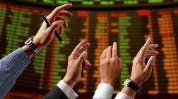 Üst Düzey Yöneticiler, Doların Yönünün Yukarı Olacağı Görüşünde