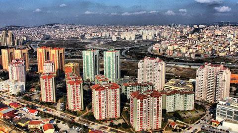 """""""Yatırımcılar İstanbul'dan Uzaklaşıyor"""""""