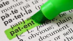 Patentli Ürünlere Sahip Firmalar Kazanıyor ve Kazandırıyor