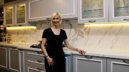 Mutfakları 10 Yılda Bir Yeniliyoruz; 3-15 Bin Lira Harcıyoruz
