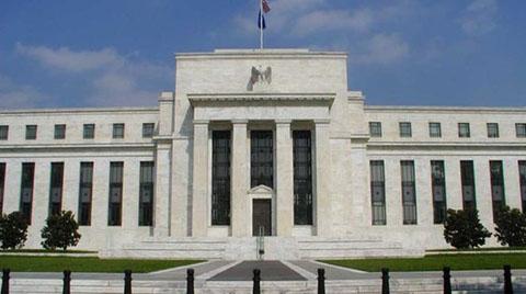 Ekonomistler Faiz Artırım Beklentilerini Öteliyor