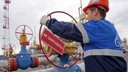 Türkiye için Enerjide Rusya'nın Alternatifi Var mı?