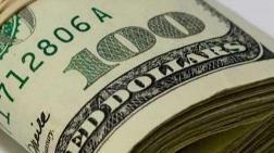 Dolar Bir Haftada %3 Değer Kaybetti