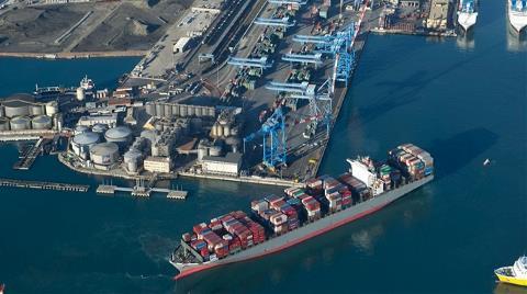 Derince Limanı, Dolgu ile 3 Kat Büyütülecek