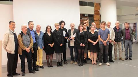 IX. İstanbul Uluslararası Mimarlık ve Kent Filmleri Yarışması Sonuçlandı