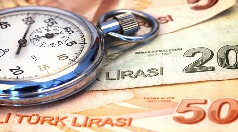 Dünya Bankası Türkiye için Büyüme Beklentisini Revize Etti