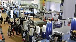 Ağaç İşleme Makineleri ve Yan Sanayi Sektöründen Rekor Büyüme