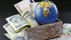 Uluslararası Yatırımcıların Türkiye'nin Potansiyeline İnançları Tam