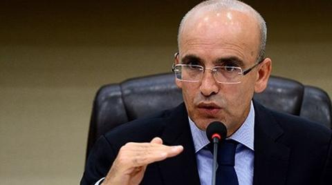 Maliye Bakanı: Vergi Artışı Planlanmıyor