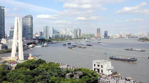 Sermayenin Çin'den kaçışı sürüyor