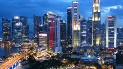 Singapur Ticaret Bakanı'ndan Türk Firmalara Çağrı