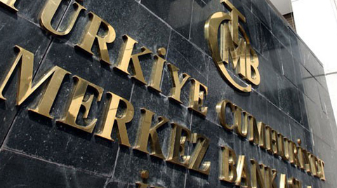 Yurt İçi Piyasalar TCMB Faiz Kararına Odaklandı
