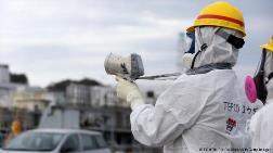 Fukuşima Faciasının İlk Kanser Vakası